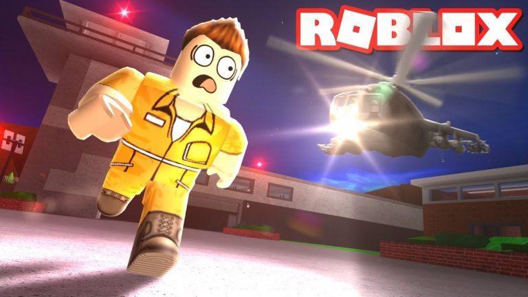 Roblox Jailbreak - промокоды на май 2020 - Games99
